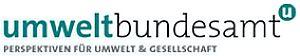 Logo: Umweltbundesamt