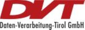 Logo DVT