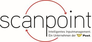 Logo: Scnapoint GmbH